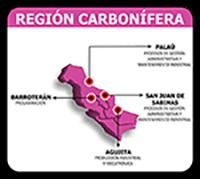 regioncarbonífera200