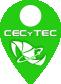 MAP CECYTEC