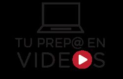 prepavideos